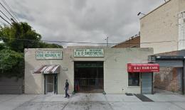 95-10 218th Street, image via Google Maps