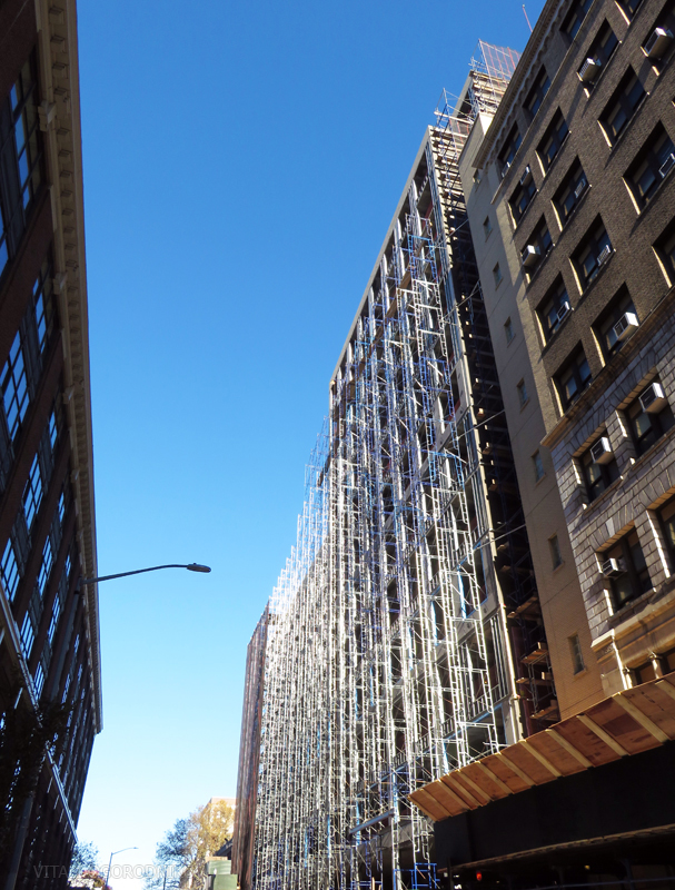 IMG_9054-41-21-28th-Street-2016-11-small-wmark