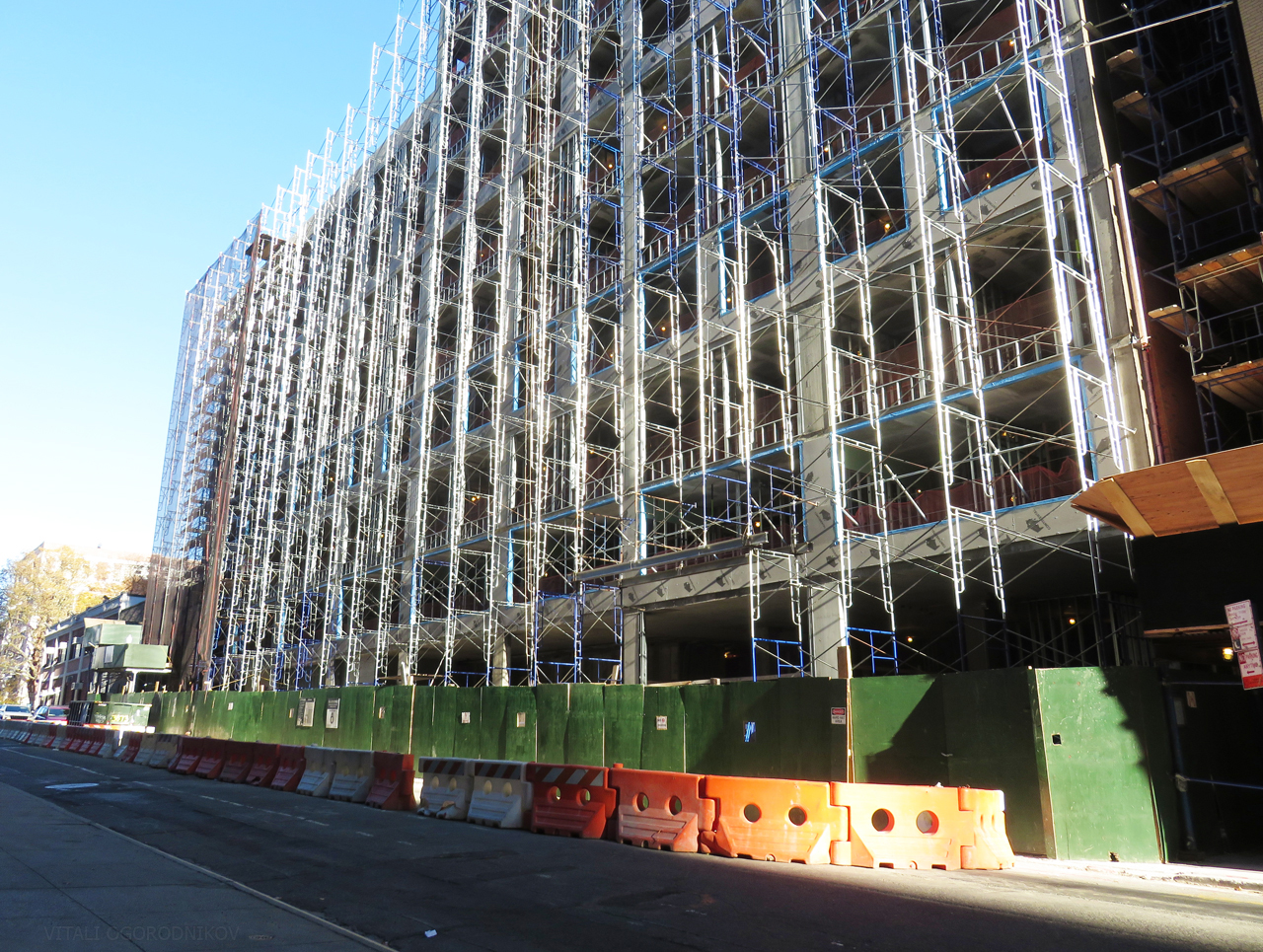 IMG_9056-41-21-28th-Street-2016-11-base-small-wmark