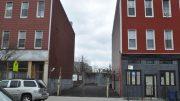 1041 Flushing Avenue