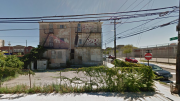 108-20 Rockaway Beach Boulevard in August 2016. image via Google Maps