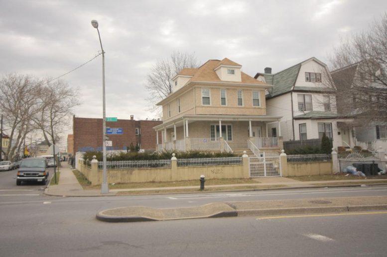 109-03 34th Avenue