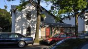 130-13 Inwood Street