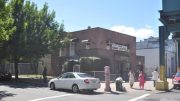 1812 Westchester Avenue