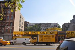 308 East 106th Street