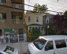 41-16 Haight Street