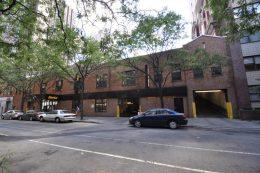 412 East 90th Street