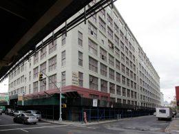 47 Hall Street