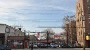 4741 White Plains Road