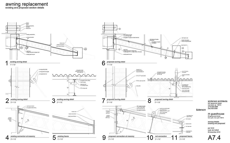 paper 11x17