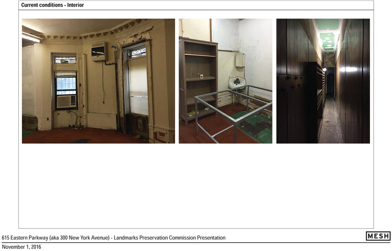 MESH_MAL_LPC presentation.pdf