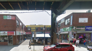 77-02 Roosevelt Avenue, image via Google Maps