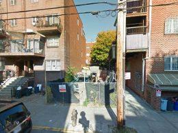 1241 43rd Street