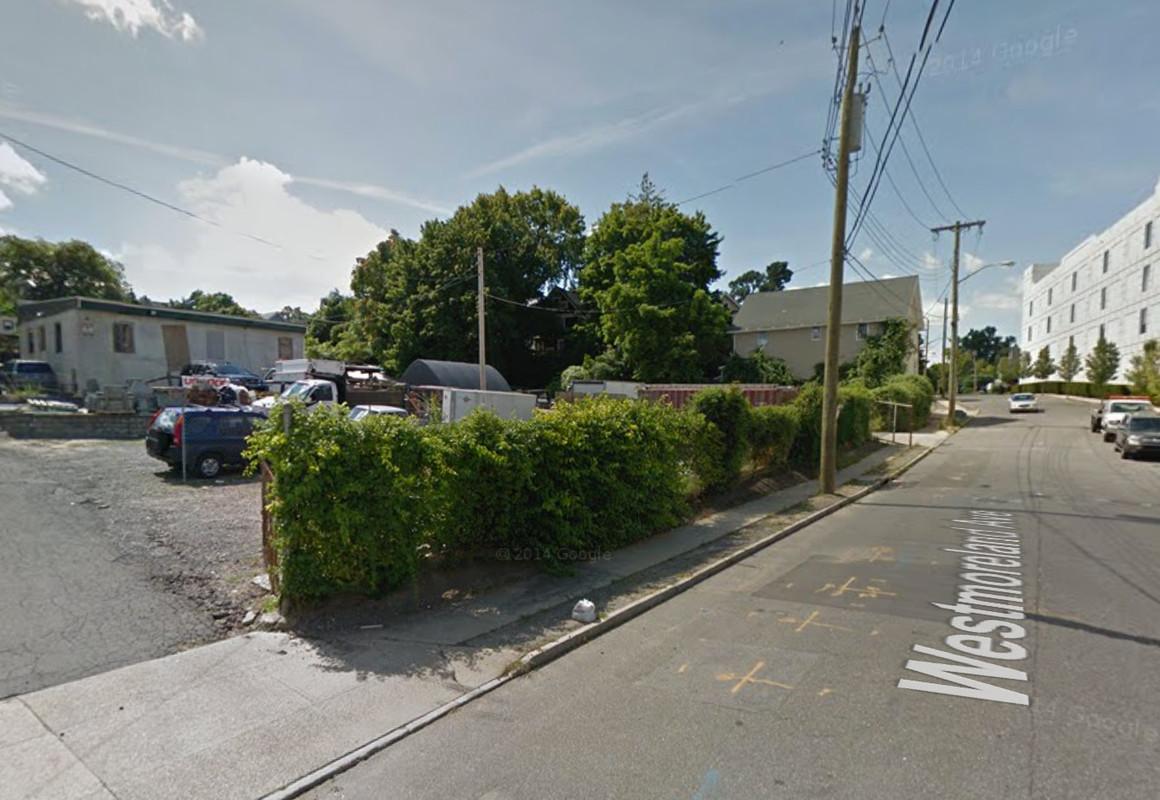 136 Westmoreland Avenue
