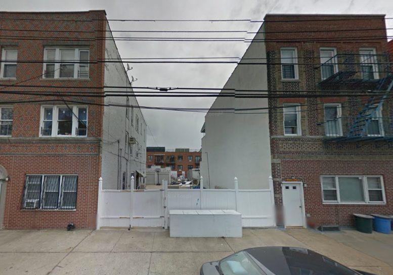 34-31 9th Street
