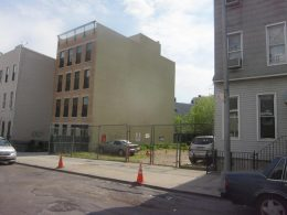 340 Melrose Street