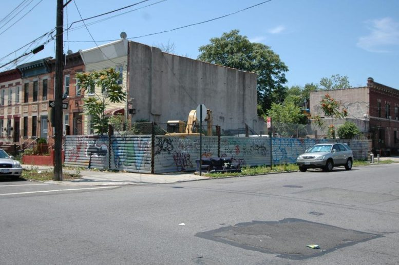 344 Van Siclen Avenue