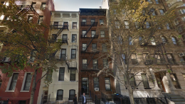 426-430 East 58th Street, image via Google Maps