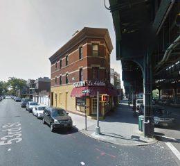 52-22 Roosevelt Avenue