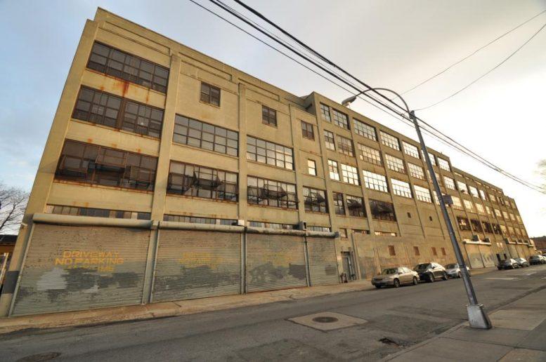 56-10 Decatur Street