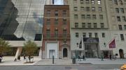 7 West 57th Street, image via Google Maps