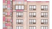 88-39 163rd Street