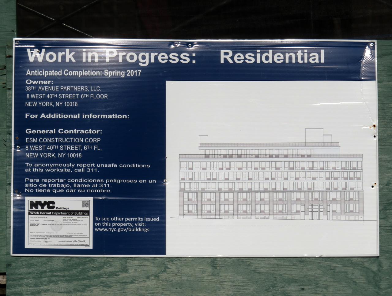 IMG_9888-33-01-38th-Avenue-board-small-wmark