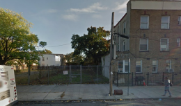 214 Hegeman Avenue, image via Google Maps