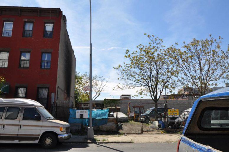 102 Somers Street