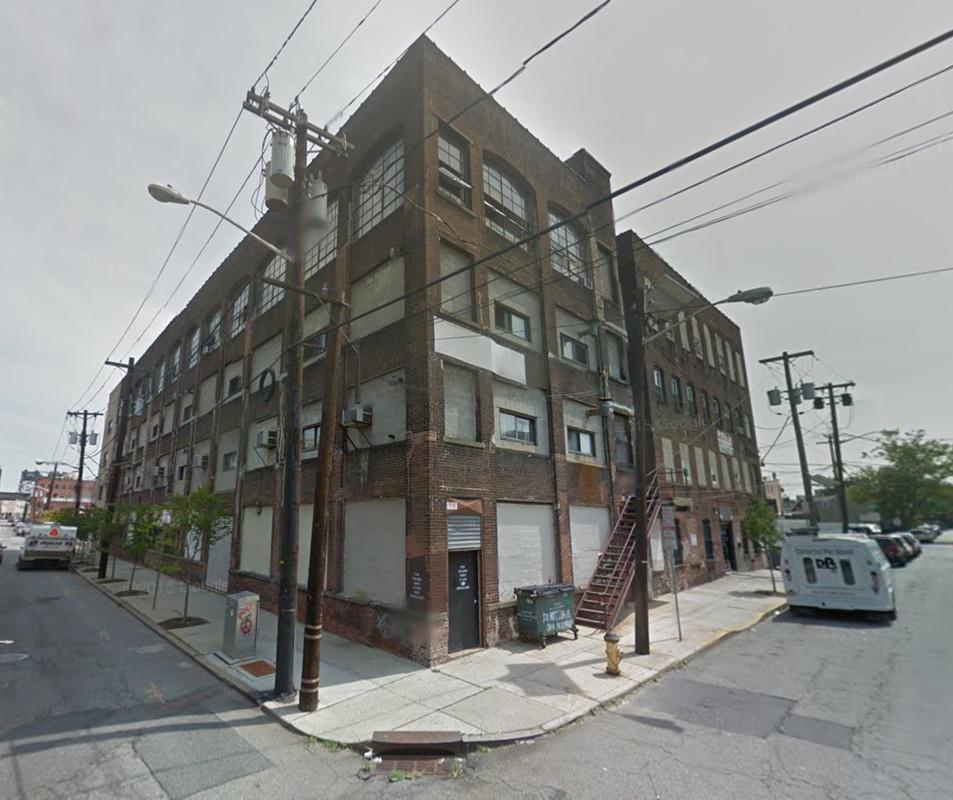 118 Green Street