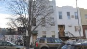 156 Devoe Street