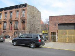 157 Lexington Avenue