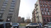 368 East 152nd Street