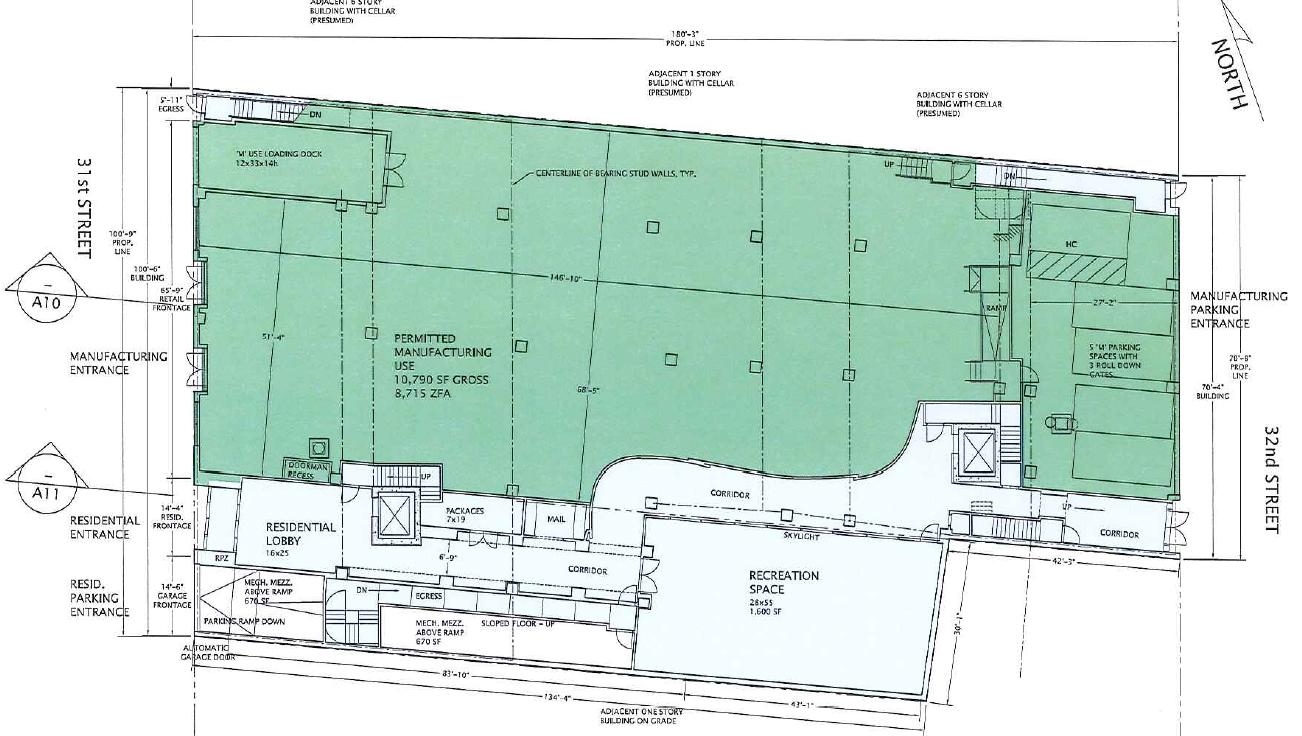 37-29-31st-street-dwg-p36-1st-fl-plan-Gilman-Architects