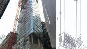 38 West 33rd Street
