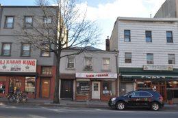 566 Grand Street