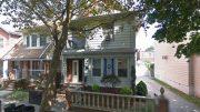 863 East 12th Street