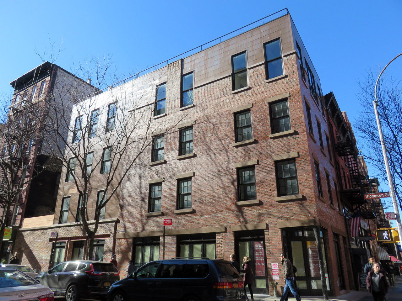 IMG_0314-78-West-3rd-Street-small-wmark