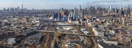 Sunnyside Yards. image via EDC