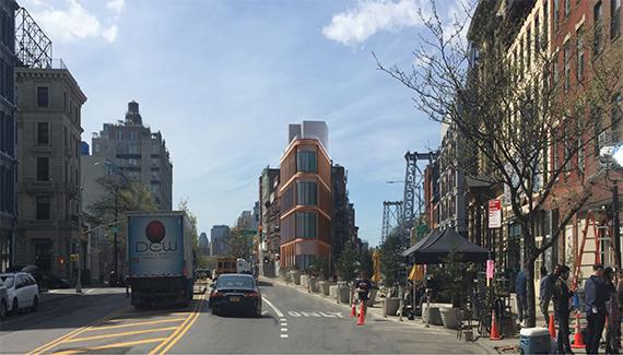 115 Broadway