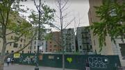 145 West 110th Street