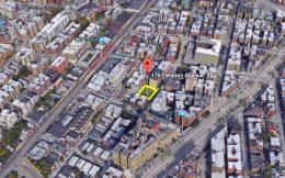 1761 Walton Avenue