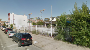 2505 Coney Island Avenue