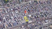 92-23-168th-Street