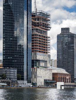 MSK Sloan Center
