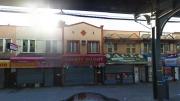 110-12 through 110-18 Liberty Avenue