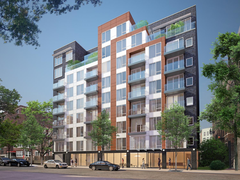 148-31 90th Avenue