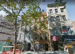 148 East 78th Street