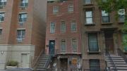 217 West 123rd Street