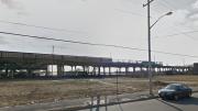 4515 Rockaway Beach Boulevard